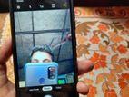 Samsung Galaxy M10 2ram/16rom (Used)