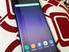 Samsung Galaxy Note 8 2019 (Used)