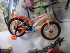 Notun Baby Cycle Mordel 2020