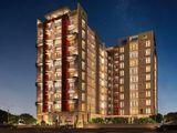 Exclusive condominium with all modern facilities @ Mansurabad R/A