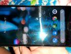 OnePlus 3T 6gb ram / 64gb rom (Used)