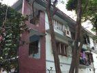5 Katha Land with 3 Storied Building Sale @Zigatola.