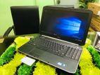 ঈদের বিশাল অফার Dell Core i3 বিজনেস সিরিজ Laptop
