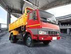Tata LPK 912 Tipper 2021
