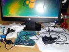 Eesonic Desktop