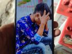 Samsung A10s (Used)