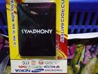symphony Battery sell