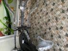 cycleling machine