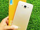 Samsung Galaxy J7 Full Box Official (Used)