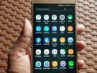 Samsung Galaxy J7 Max , (Used)