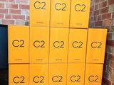 Realme C2 Model 2/32GB (New)