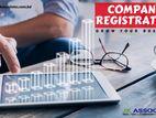 Company Registration | Tax VAT Copyright Trademark BSTI