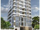4550 Sft Full Ready RAJUK Approved commercial space @ Basabo