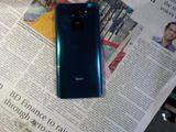 Xiaomi Redmi note 9, 2021 (Used)