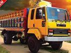 Ashok Leyland 1214 2020