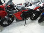 Aprilia ABS New Edition 2020