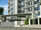 Ongoing Apartment At Mohammadpur