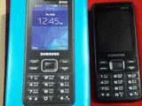 Samsung Metro B350E কাল কালার (Used)