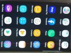 Samsung Galaxy S7 Edge (Used)