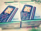 Z Phone Z101 (New)
