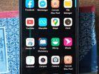 Xiaomi Mi 9T 6-64 (Used)