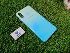 Samsung Galaxy M40 128/6GB (Used)