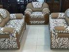 New Sofa : 2+2+1=5Seat. Code Si71