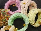 free hand beautiful bracelets