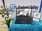 Dell Latitude Core i5 8th Gen SSD 256/8GB Ram++NVIDA Touch Screen