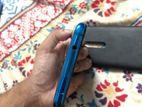 Xiaomi Mi 9T 6/128 fresh (Used)