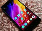 Xiaomi Redmi 3X.2GB/32GB(4G) (Used)