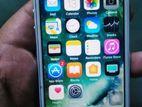Apple iPhone 5 ... (Used)