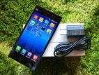 Xiaomi Mi 3 2 GB /16 (Used)