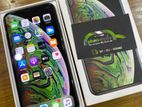 Apple iPhone XS Max 64gb Fresh With Box (Used)