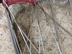 Veloce 602 Road bike