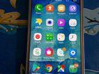 Samsung Galaxy J7 2 gb ra 16 rom (Used)