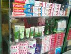 Display Rack Sell Hobe