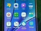 Samsung Galaxy J3 (Used)