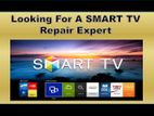 any brand led tv repair service