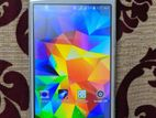 Samsung Galaxy Grand Prime (Used)