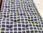 4/7 Mdf Bed