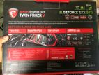 Msi Gtx 970 4Gb Ddr 5 Gaming Graphics Card
