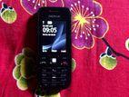 Nokia (Used)