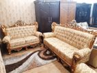 NEW VICTORIA SOFA SET ( SEGUN 03)