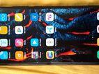 Xiaomi Redmi Note 7s (Used)