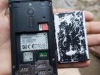 Nokia Asha 230 valo phone (Used)