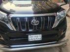 Premium Jeep Daily Basis Rent