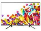 40 Inch Sony Bravia W602D Wi-Fi HD SMART LED TV