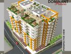 1050 SFT LUCRATIVE INVESTMENT PROJECT@RIYAZBAGH, KHILGAON