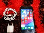 Apple iPhone 7 128gb Friday offer (Used)